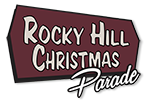 rocky hill christmas parade